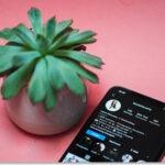 Como crear stickers personalizados en las Instagram Stories