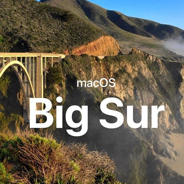 Como consertar lentidão no macOS Big Sur