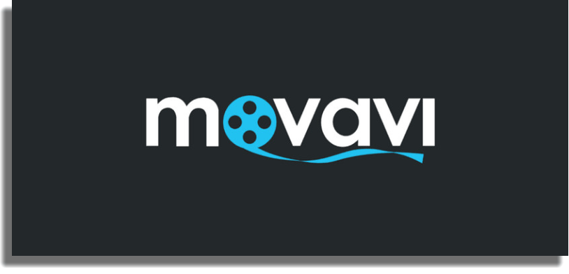 convertir videos a MP3 Movavi