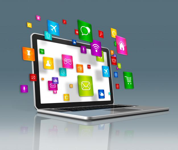 Los 49 programas esenciales para tu PC