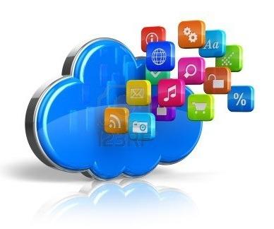 Los 9 mejores servicios de almacenamiento en la nube (2020)