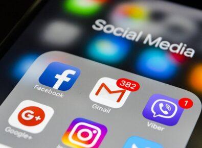 plataformas de gerenciamento de redes sociais capa