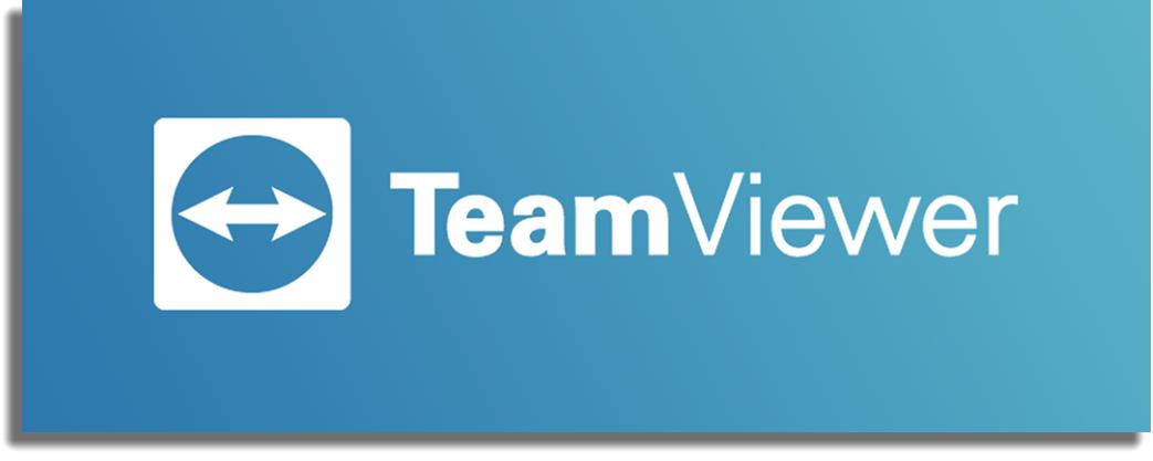 TeamViewer Programas para PC