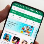 Controle parental no Google Play: como usar?