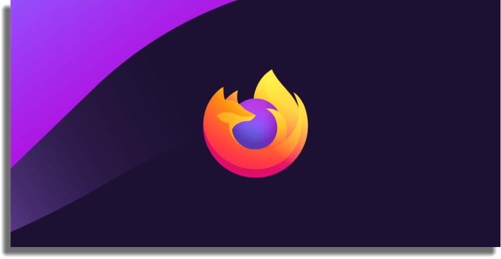 Firefox Aplicaciones gratuitas para iPhone