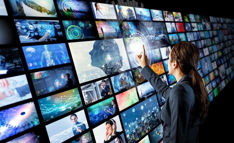 Los 4 mejores reproductores de IPTV gratuitos para Windows 10