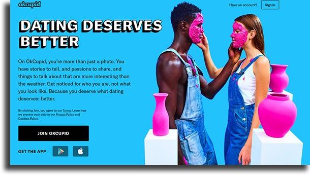 Observa? i site- ul de dating 2021 contacte femei negrești