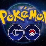 Cómo jugar Pokémon Go sin salir de casa en tu iPhone