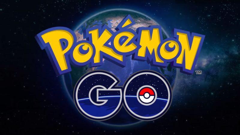 Cómo Jugar Pokémon Go Sin Salir De Casa En Tu Iphone Apptuts