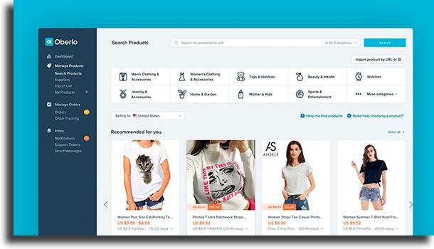 Shopify best money-making apps