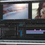 31 aplicaciones de edición de video para todas las plataformas