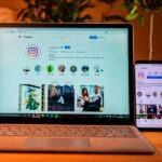 10 melhores Aplicativos de Challenge para Instagram