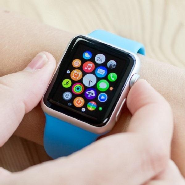 20 melhores apps de relógio Smartwatch