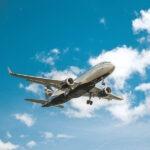 10 apps de voos com os melhores preços