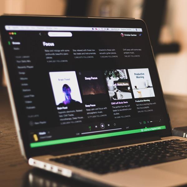 Controle parental no Spotify: como fazer?