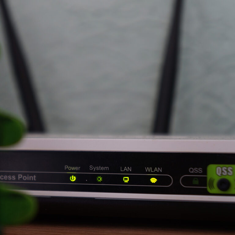 How to boost your WiFi signal on Android: 7 tips!