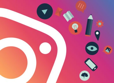 cover what to post on instagram