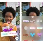 Enquetes de Instagram: como criar e 9 melhores exemplos