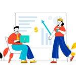 Gestor de Tráfego – como encontrar projetos no AdsFreela