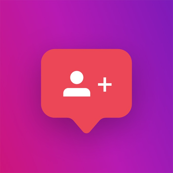 The 35 best ways to get more Instagram followers in 2020!