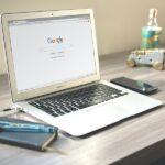 Senhas salvas no Google Password: saiba como ver