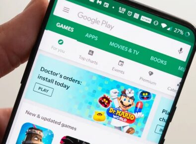 google play pass vs apple arcade capa