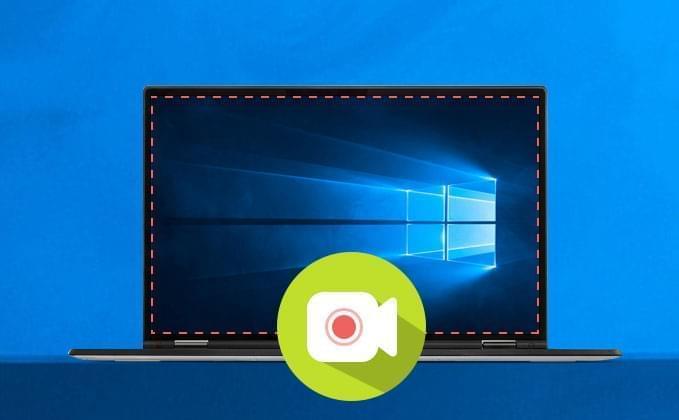 Las 13 mejores apps gratuitas para grabar la pantalla de la PC