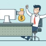 Las 30 mejores aplicaciones para hacer dinero extra