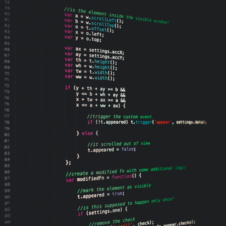 The 10 best websites for programmers to write and test code