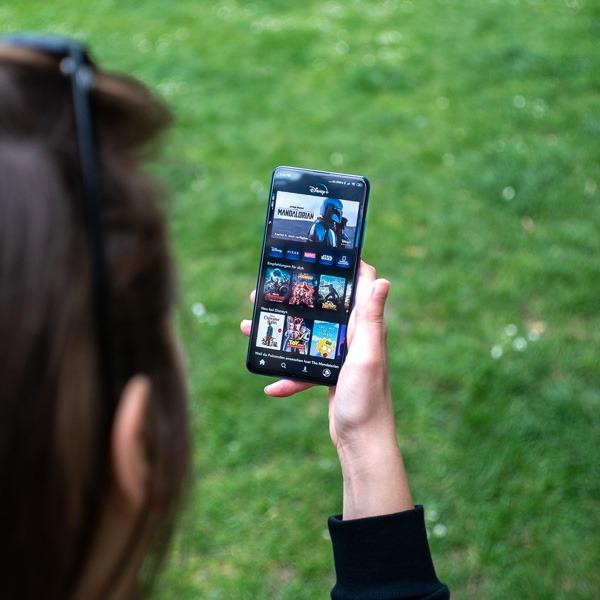 Netflix ou Disney+ e outros serviços de streaming: comparando