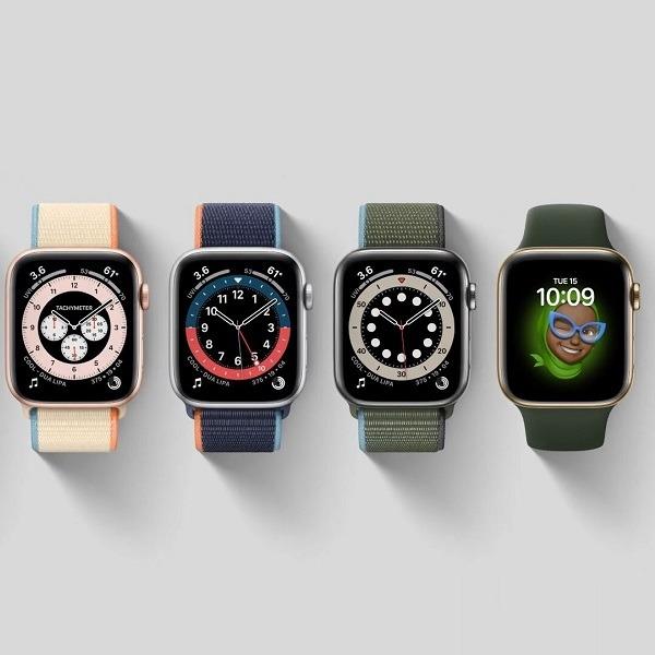 Relógio Smartwatch: os 10 melhores para se exercitar