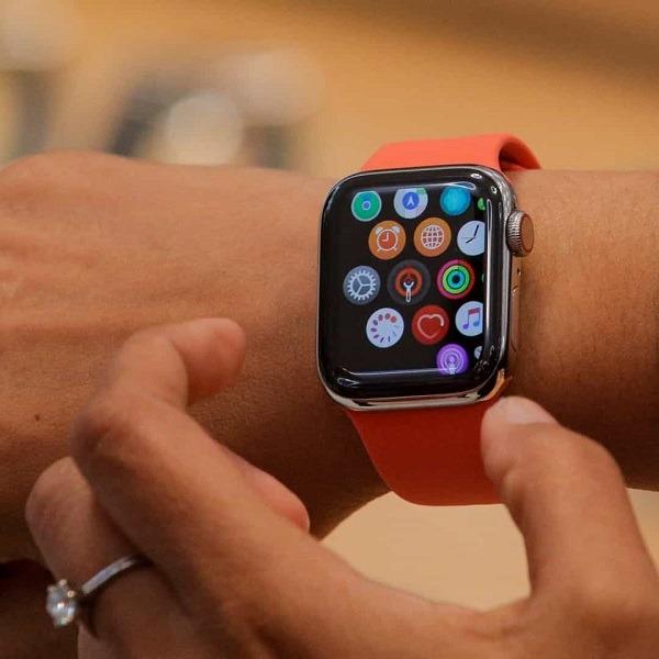 10 melhores relógios smartwatch para mulheres