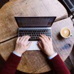 Speedtest: como testar a velocidade da sua internet