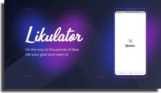 Likulator
