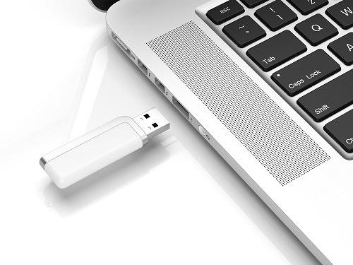 Cómo descargar música de YouTube a una memoria USB