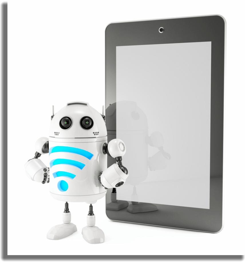 Mejorar la señal WiFi en Android