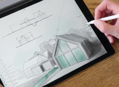 aplicativos de desenho capa