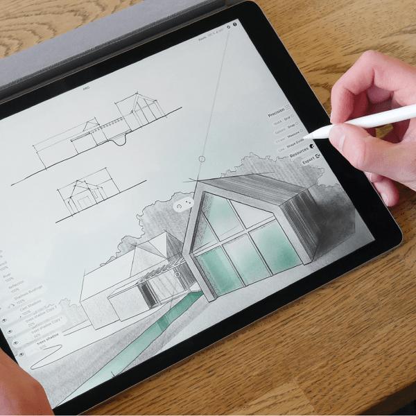 Aplicativos de desenho: 20 melhores para celulares e tablets