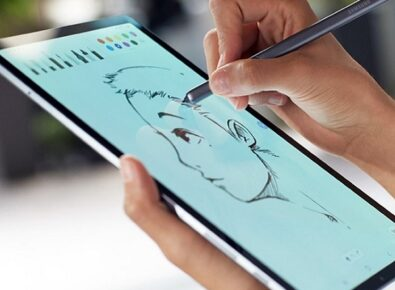 apps de desenho grátis capa