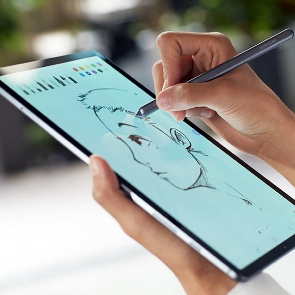 Apps de desenho grátis: os 15 melhores para Android