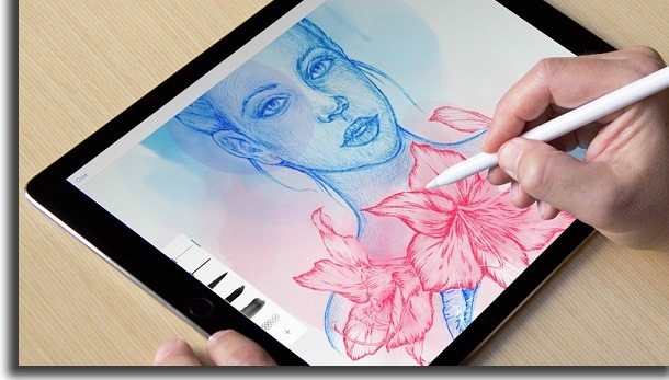 apps de desenho grátis dicas