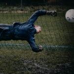 10 apps grátis para ver resultados de futebol no celular