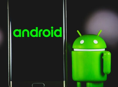 cover apps for rooted Android