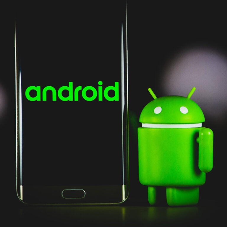 The 11 best apps for rooted Android devices!