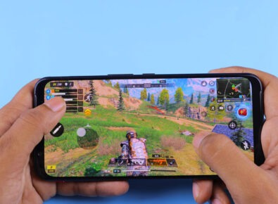 cover best android strategy games