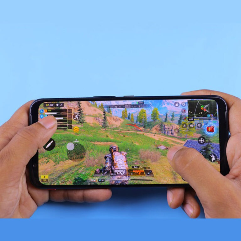 The 15 best Android strategy games in 2021!