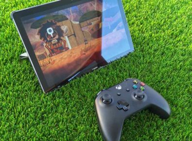 cover best android tablet games