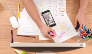 cover best project management tools
