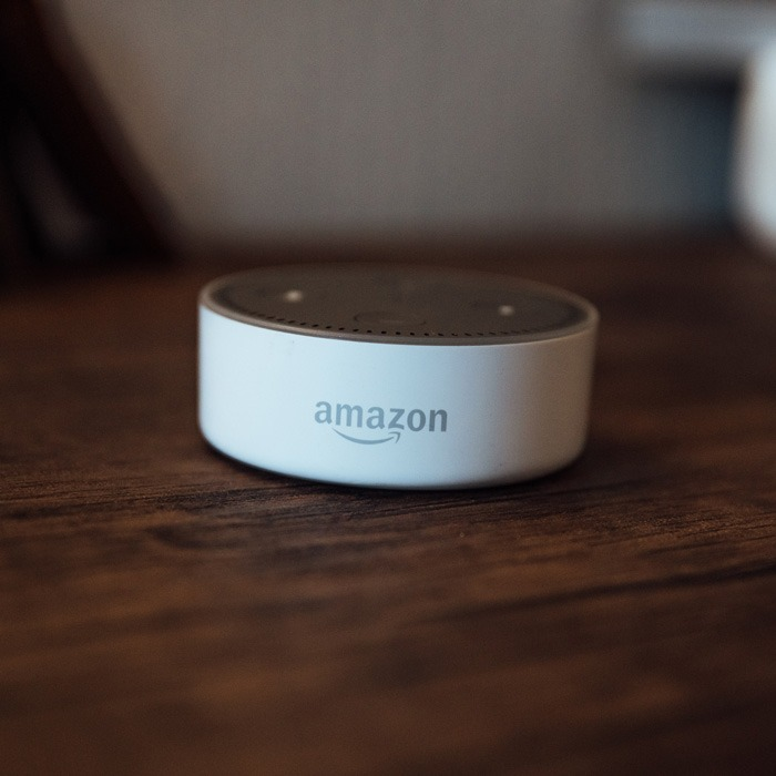cover best things to ask Alexa