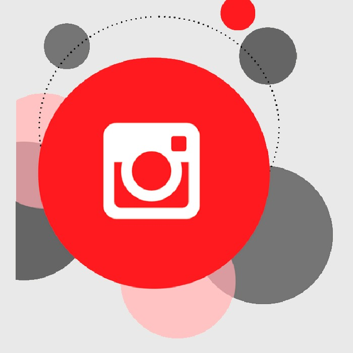 The 8 best apps to get Instagram followers quick